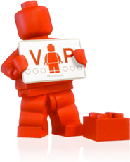 File:VIP Minifigure-3.png
