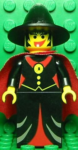 File:Fright Knights Witch.jpg