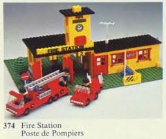 File:374 Fire Station.jpg