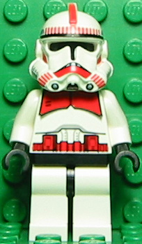 File:Clone Shock Trooper.jpg