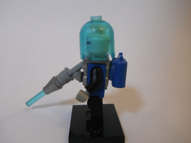 File:Mr. Freeze 015.jpg