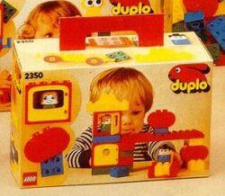 2350 Basic Set