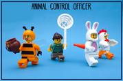 S15-ANIMAL CONTROL large