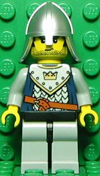 File:Crown Soldier5.jpg