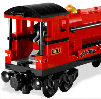 File:Engine Cab.png