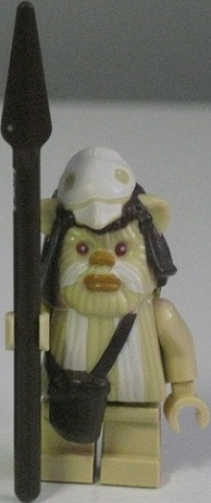 File:Ewok new-2.jpg