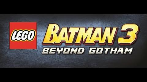 LEGO Batman 3 Beyond Gotham launch trailer-2