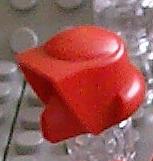RedScoutHelmet