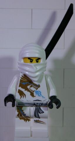 File:2260 Ninja.JPG