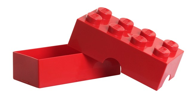 File:4023-Storage Brick Small 2 x 4.jpg