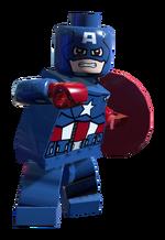 CaptainAmerica 01