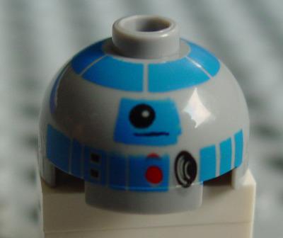 File:R2head.jpg