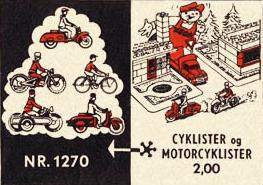 File:1270 Motocy.jpg