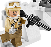 2 Hoth Trooper 2013