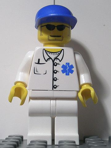 File:Doctor 023.jpg