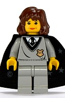 File:Hermione Granger 4708.jpg