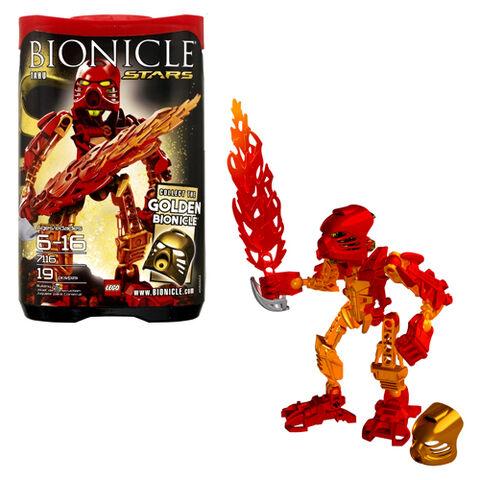 File:Lego bionicle stars tahu.jpg