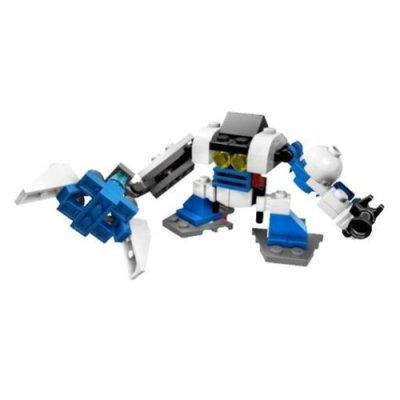 File:4917 Robot 2.jpg
