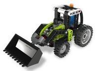 File:8260 Tractor.jpg