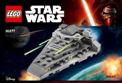 Firstorderstardestroyer