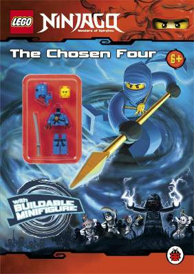File:The Chosen Four.jpg