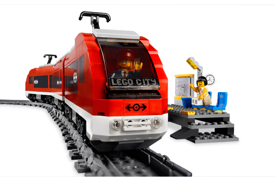 File:Train1.png