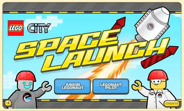 File:LEGO-City-Space-Launch.png