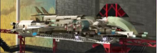 File:Legoteamspaceship.png