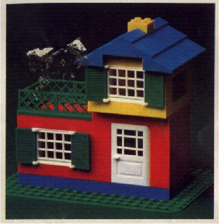 File:14-Small House Set.jpg