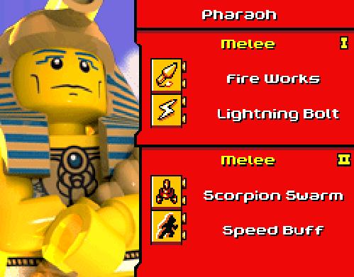 File:Pharaoh ninjago.png