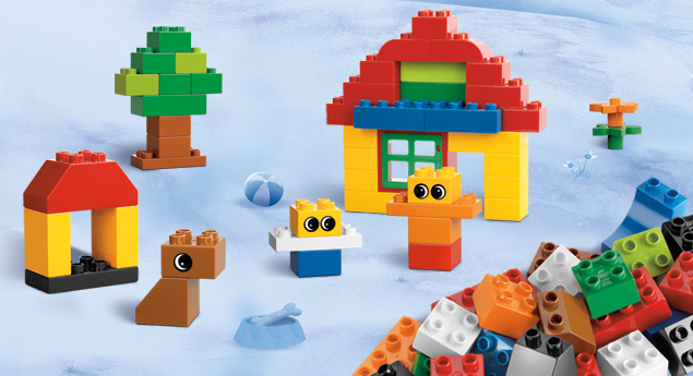 Fichier 5748 Set De Wiki Lego Fandom Powered By Wikia