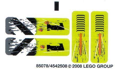 File:85078.jpg