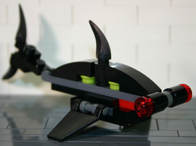 File:Brickmaster Atlantis Hammerhai.JPG