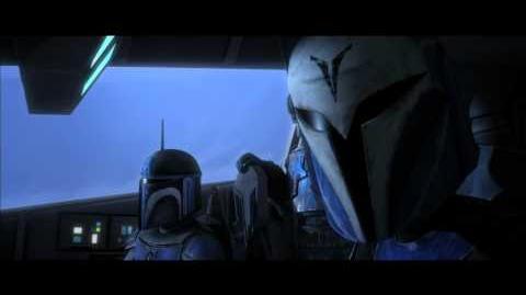 Star Wars The Clone Wars Season 5
