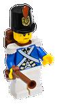 70413-soldier