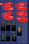 AtlantisPrototypeGraphics