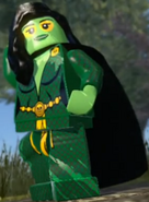 lego marvel gamora - photo #3