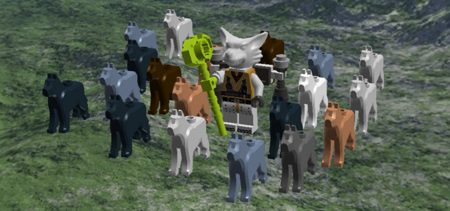File:Alpha Wolf with pack.png