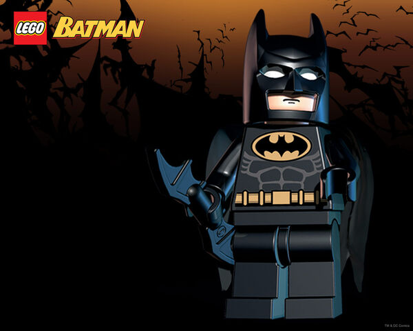 File:Batman wallpaper6.jpg