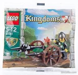 Lego-kingdoms-30061-attack-wagon-1