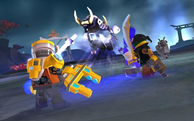 File:Legouniverse08.jpg