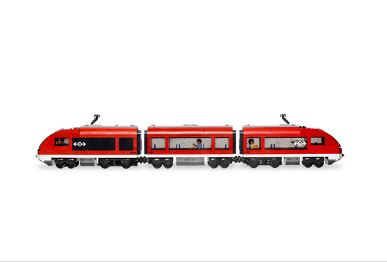 File:Train4.png