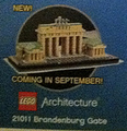 Thumbnail for version as of 01:46, August 11, 2011