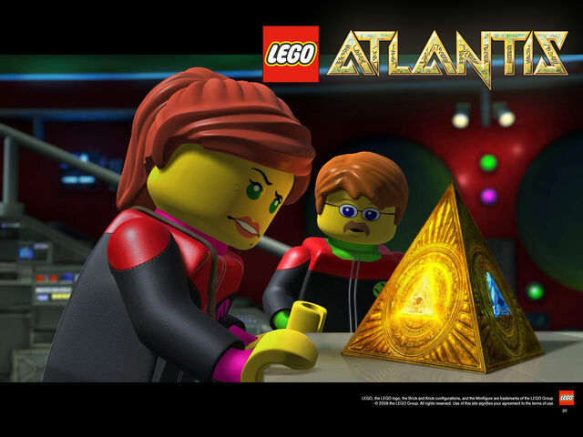 File:Atlantis wallpaper9.jpg