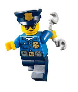 60042-officer