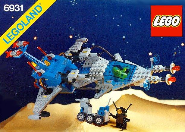 File:6931 FX-Star Patroller.jpg
