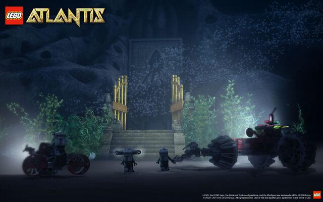 File:Atlantis wallpaper13.jpg