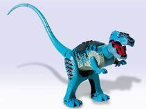 Dinosaurs- tyrannosaurus-rex-1