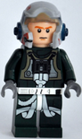 A-Wing Pilot