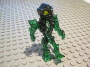 Aliencommander